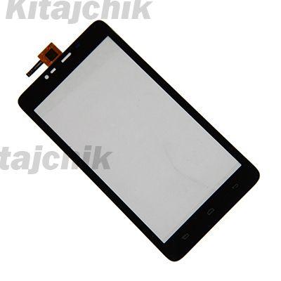 Купить сенсор Fly IQ4601 с доставкой по России