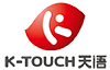 K-Touch